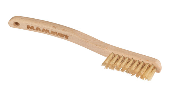 Mammut Boulder Brush Micro wood